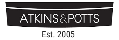 Atkins & Potts