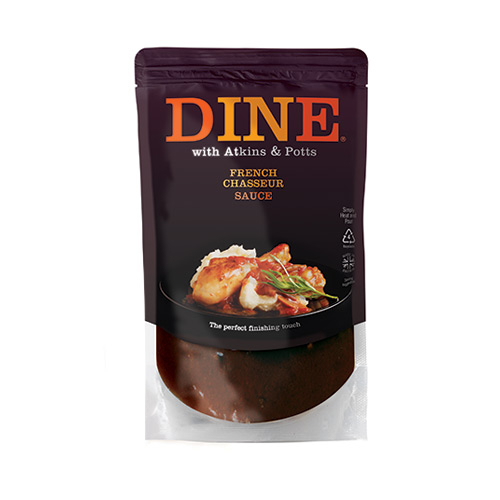 DINE_French_Chassuer_Sauce_135