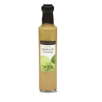 ap-wasabi-and-lime-dressing