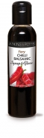 chilli-balsamic