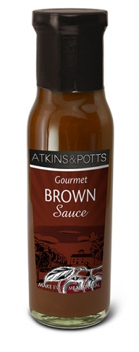 gourmet-brown-sauce