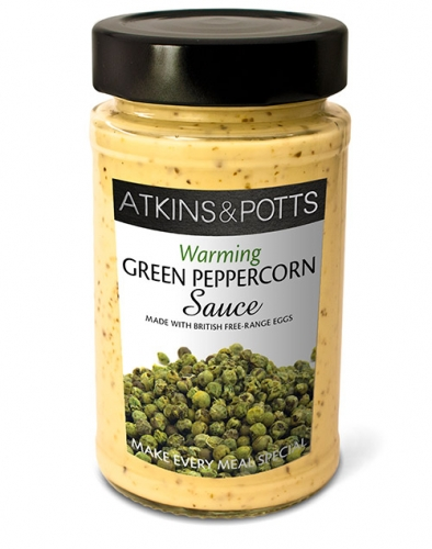 green-peppercorn-sauce