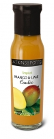 mango-lime-coulis