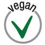vegan icon rgb